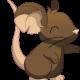 RandomPeople's avatar