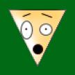 Dropbox Tips Tricks