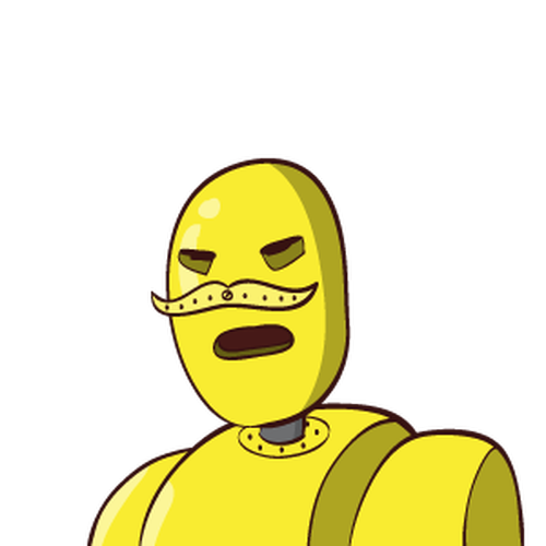 EardrumManna profile picture