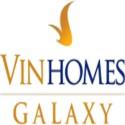 vinhomesgalaxy's Photo