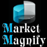 MarketMagnifyMM