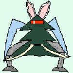 Profile picture of pinoch