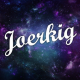 joerkig's avatar
