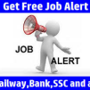 OC 2.0.3.1 & Journal 2.5.4 Not Working - last post by FreeJobsNotifications