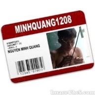 minhquang1208