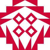 suleman453678 Billiard Forum Profile Avatar Image