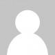 Dyniackor's avatar