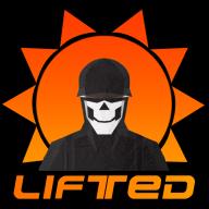 liftedsoul