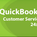 Qbsupport's Photo