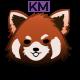 KaylaMcTear's avatar