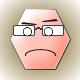 аватар: ikromest