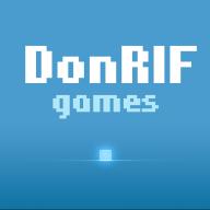 DonRIF