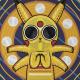 GruFF's avatar
