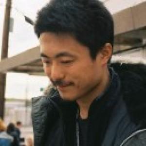 Profile picture for Atsushi Funahashi