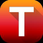 tosunkaya