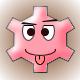 Avatar for user jape_12