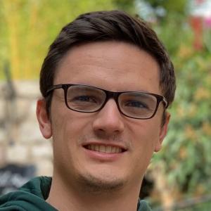 Profile picture for PascalOliv