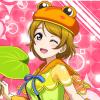 kuusuko avatar