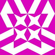 A7840eab5367dee90c3d801a982433e7?s=180&d=identicon