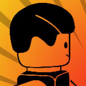 Profile picture for Bildungsmagazin
