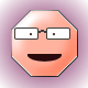Pete C.H Contact options for registered users 's Avatar (by Gravatar)