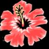 Simba de Tahiti