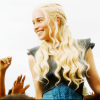 Game of Thrones Season 4 Tr... - last post by Atropis the Elf