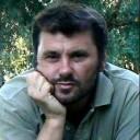 RicardoG's gravatar image