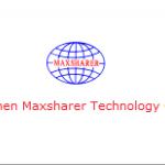 MaxsharerTechnology