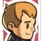 jbernhardsson's avatar