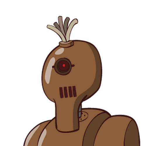 darkwatchaghata profile picture