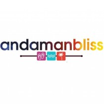 andamanbliss's picture