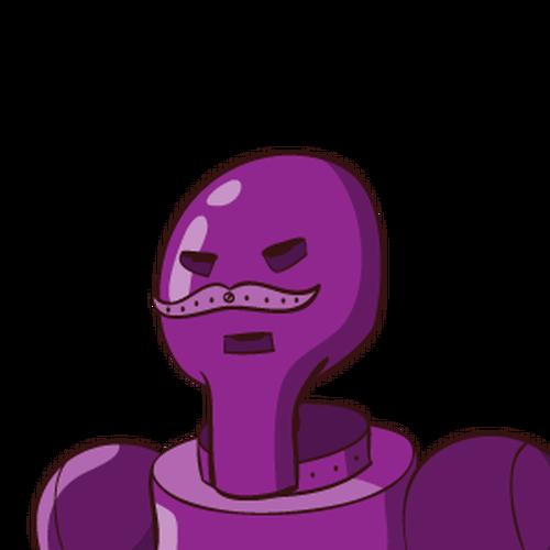 Raosaheb profile picture