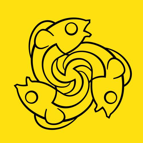 crute profile picture