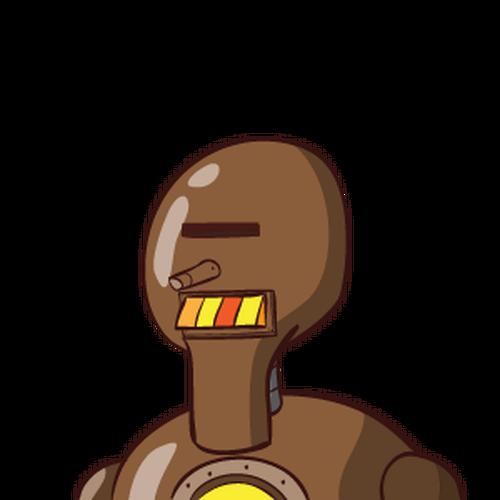 Quiznos323 profile picture