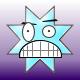 A. Dischner's Avatar (by Gravatar)
