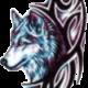 Jadedwolf's avatar