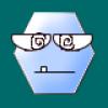 Аватар для malumbiro