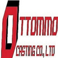 OTTOMMO CASTING