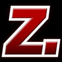 Zincous