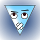 Sergey Contact options for registered users 's Avatar (by Gravatar)