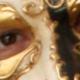 Davozz's avatar