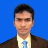 না জানা পরিচয় - last post by aminulbpm