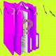 AugiteSoul's avatar