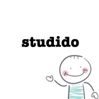 Studido.com