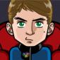 Аватар пользователя Delet_ER