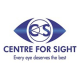 centreforsight
