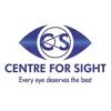centreforsight's Photo