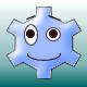 davidcyryl's avatar