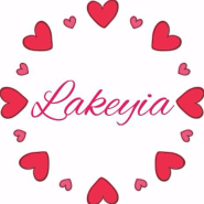 Profile picture of Lakeyia